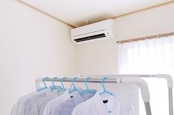 夏の電気料金 除湿機の電気代はどれくらい